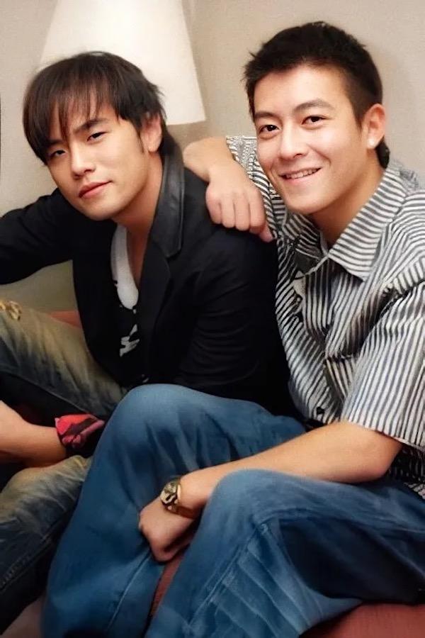 图片来源:duitang.com