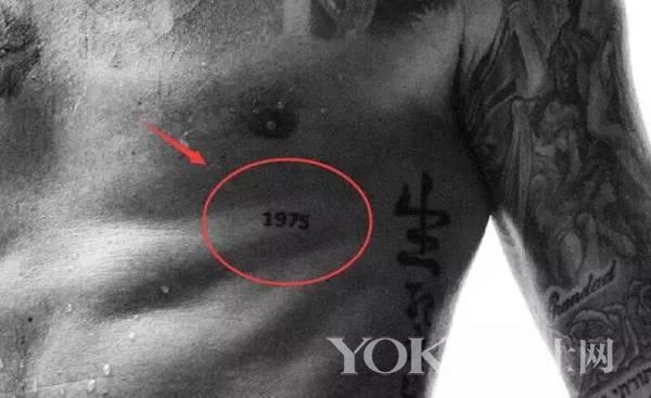 知道我纹身的含义 女友闺蜜开始觊觎我的肉体